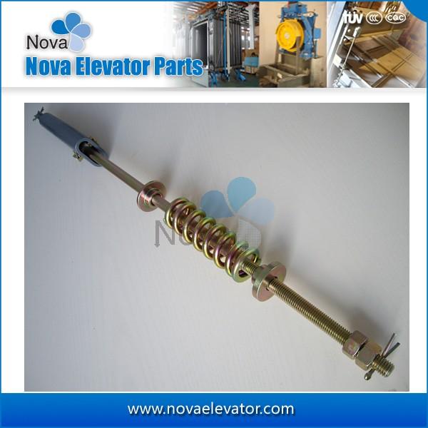 Nova Elevator Parts Co.,LtdElevator Parts Supplier--elevator accessories, elevator components,lift parts, elevator spare parts,l
