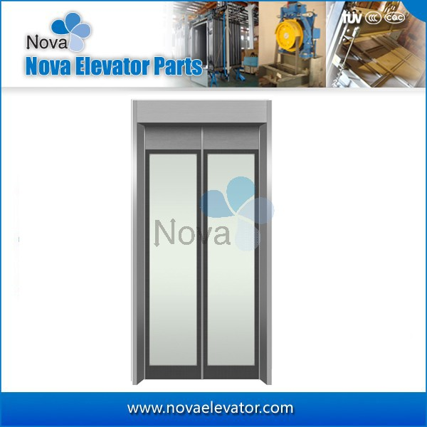 Fashion design passenger elevator glass door plate panoramic thumbnail 1 thumbnail 1 planetlyrics Image collections